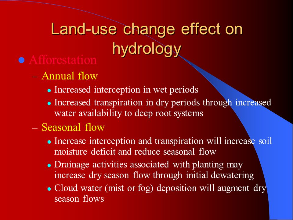 Hydrology And Hydrogeology Ppt Video Online Download