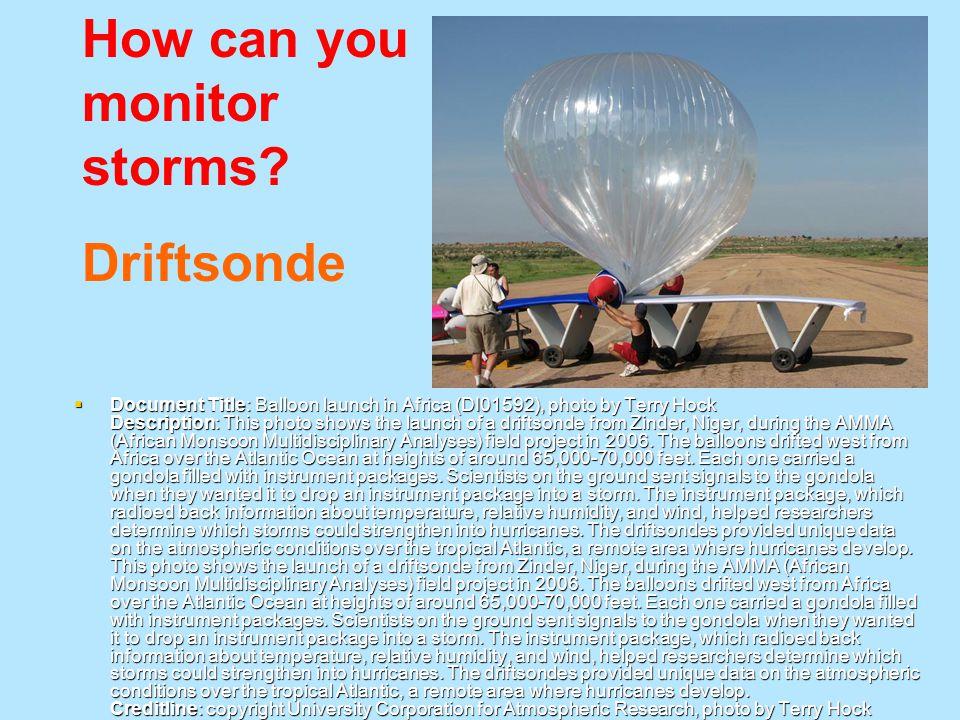 storm toram online