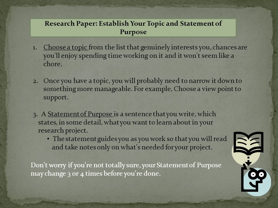 purpose of apa research paper Offers examples for the general format of apa research papers the american psychological association of apa papers how to cite the purdue owl in apa.