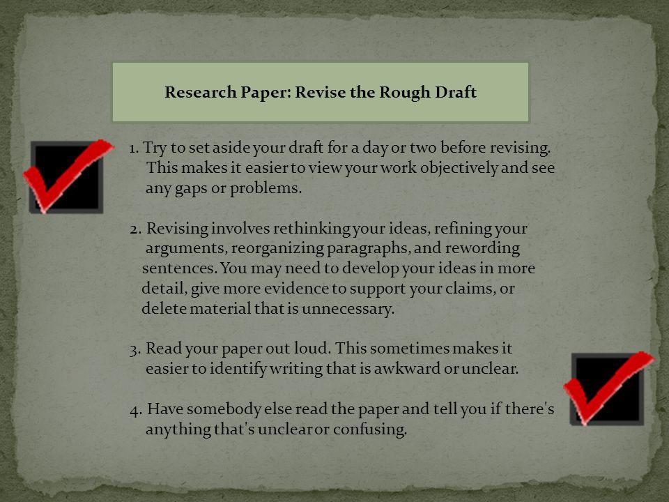 Admission essay custom writing draft