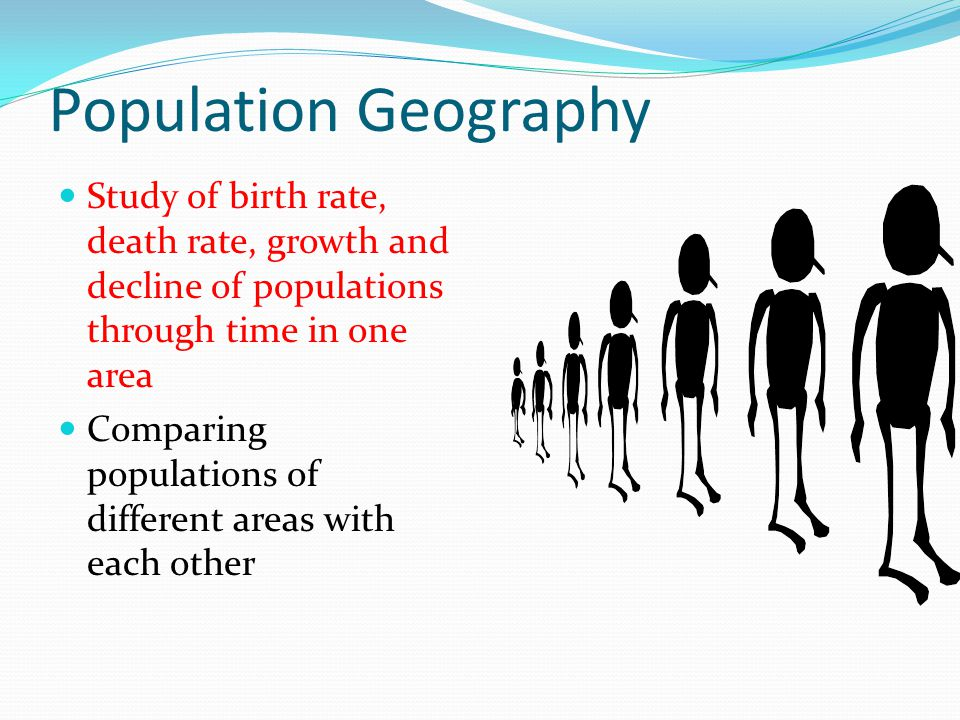 Demographics - Investopedia