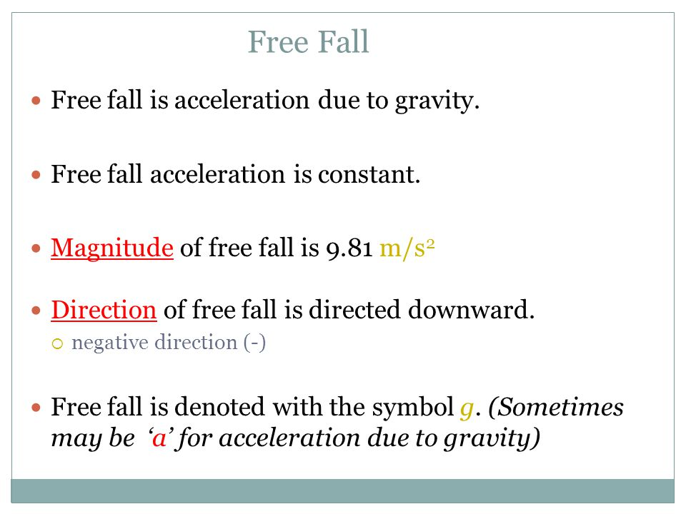 how to find angular acceleration due to gravity