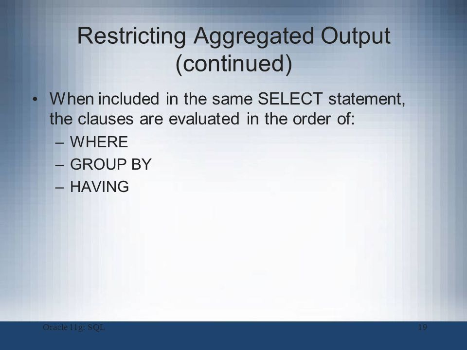 how to call function in select statement in oracle
