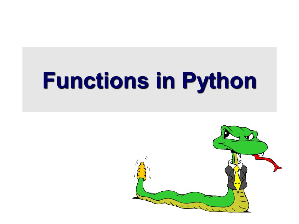 how to call python functions from command line