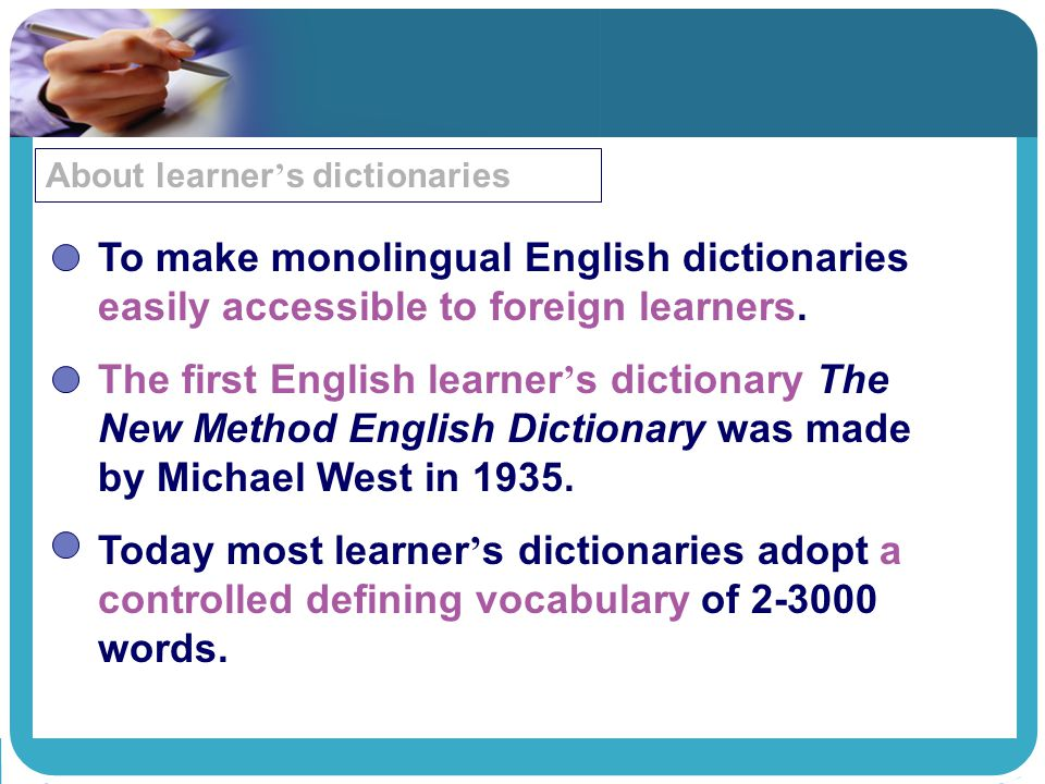 LANGUAGE  meaning in the Cambridge English Dictionary