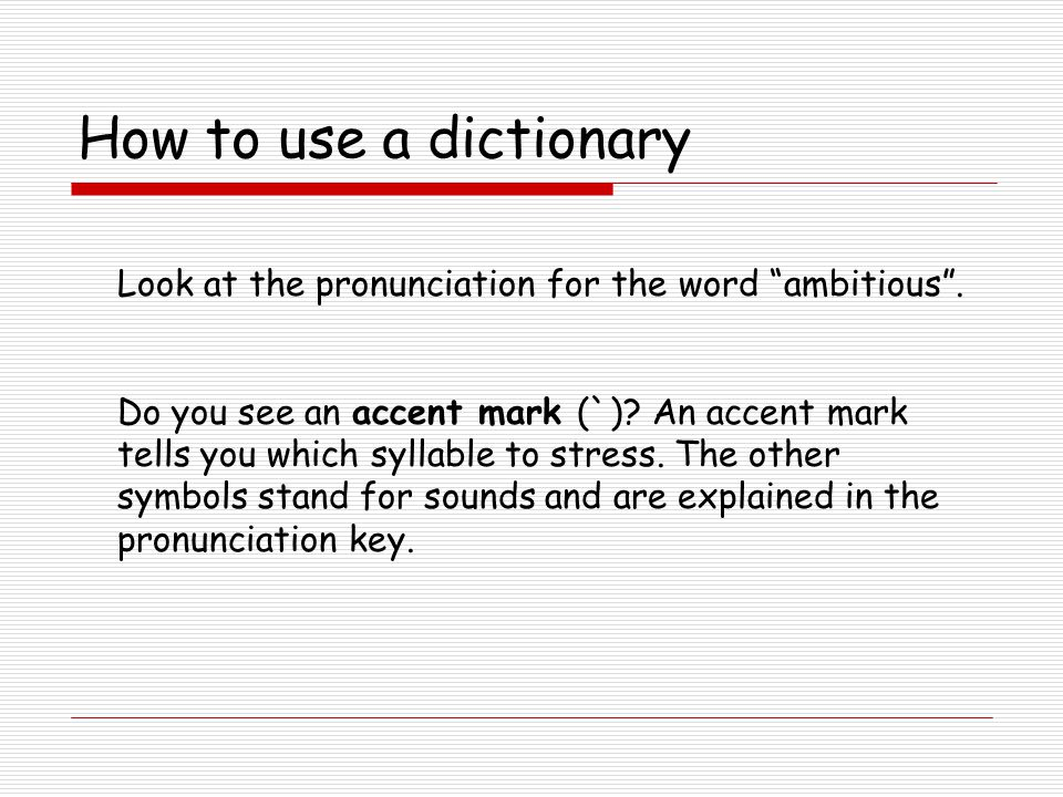 how to change dictionary in word