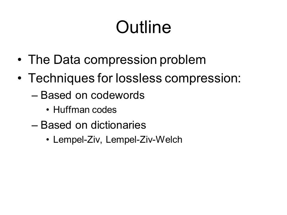 an examination of the data compression Comparison of open-hole compression strength and compression after impact strength on carbon fiber/epoxy laminates of significant scientific and technical data.