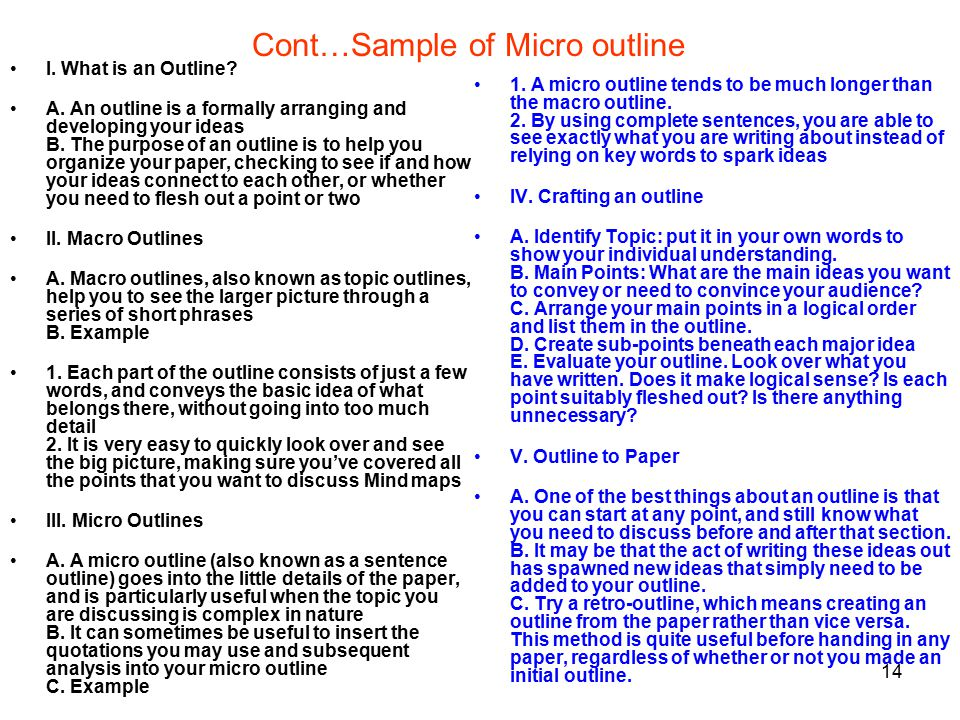 micro essay format Lslp micro-paper 18: media literacy education and second language  cite  the micro-papers, you can follow the following example (apa 6th edition format).