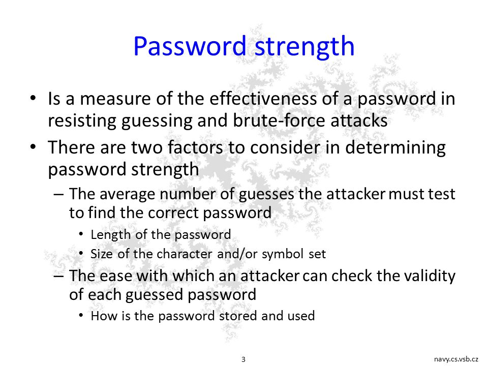 pdf password brute force online