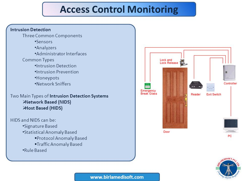 Extremely Low Voltage Systems Ppt Video Online Download