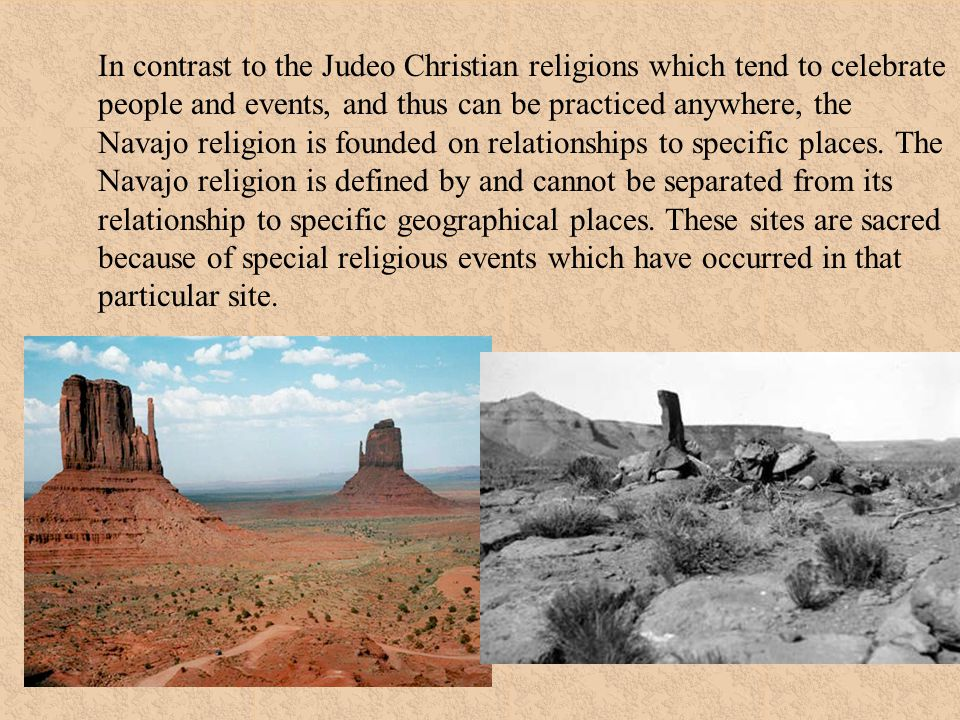 the significance of rituals in north american indian religion View essay - significance of ritual in north american indian religion from sociol 280i at berkeley significance of ritual in north american indian religion submitted.