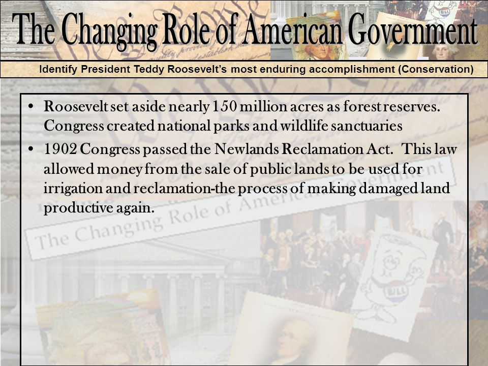 Dine Natural Resources Protection Act