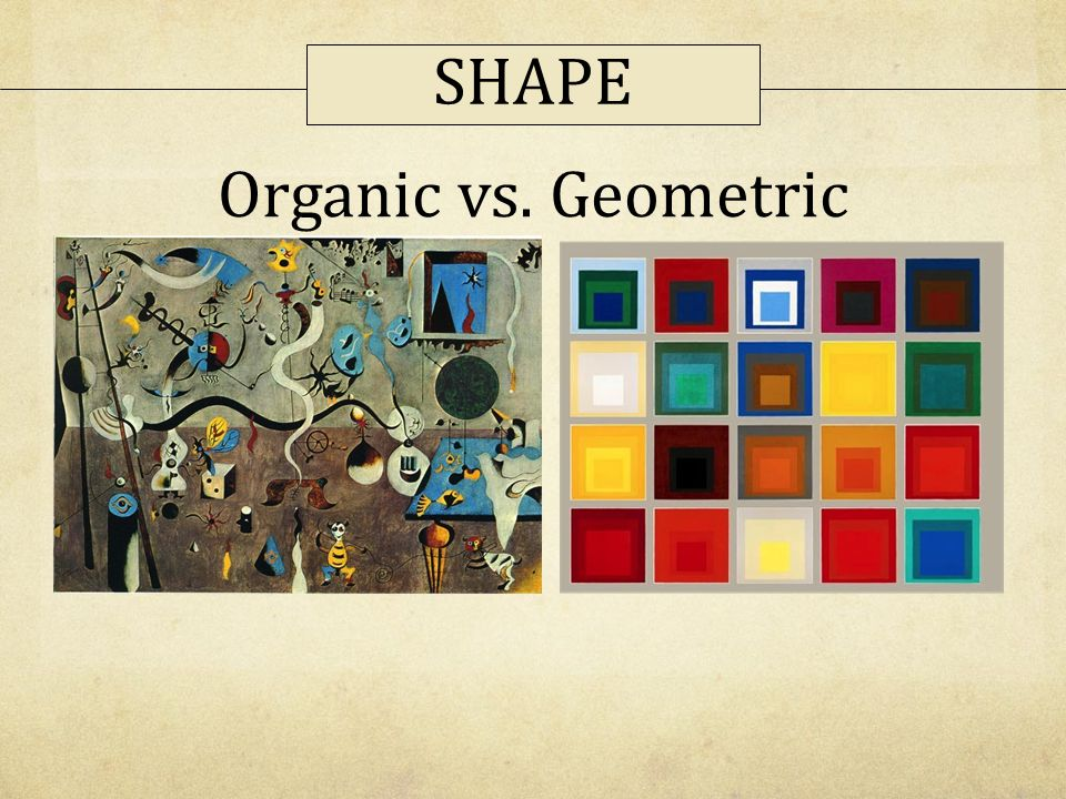 Elements of Art and Principles of Design - ppt video ...