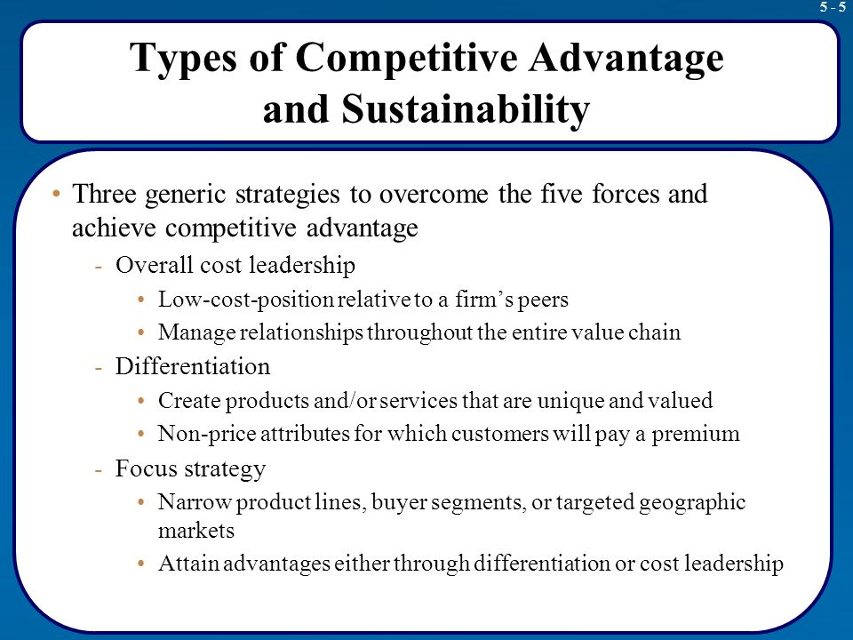 business level strategy rolex differentiation Competitive advantage and value chain of  focus differentiation of rolex:  with this strategy rolex can also adapt itself with.