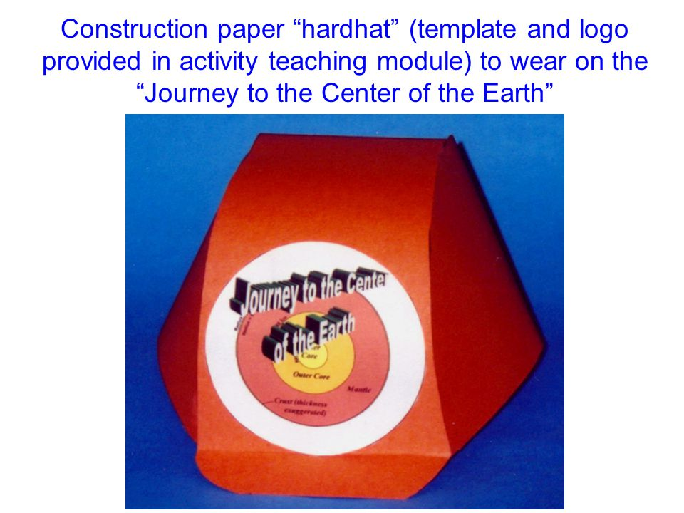 journey to the center of the earth thesis statement Free and custom essays at essaypediacom take a look at written paper - analysis of journey to the center of the earth.
