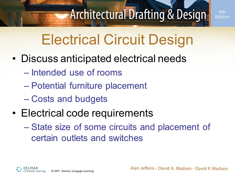 Design Considerations For Devices Intended For Home Use