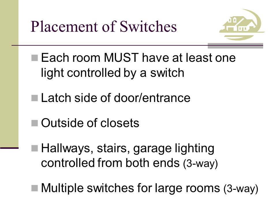 Competency Draw Electrical Plans ppt video online download