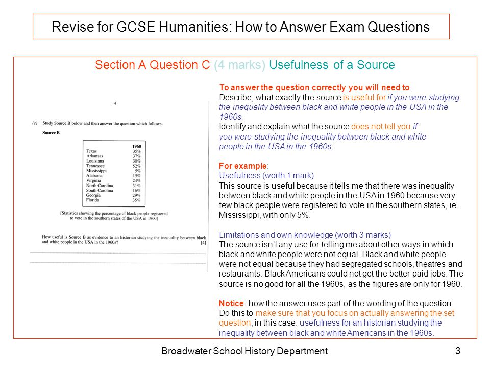 Cell Division Homework 2 Cloud 9 Pty Ltd An Audit Case Study