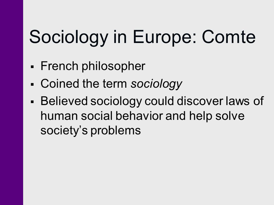 the sociology of family philosophy essay This lesson provides a selection of essay topics that draw upon themes and concepts that are central to a unit on the sociology of the family they.