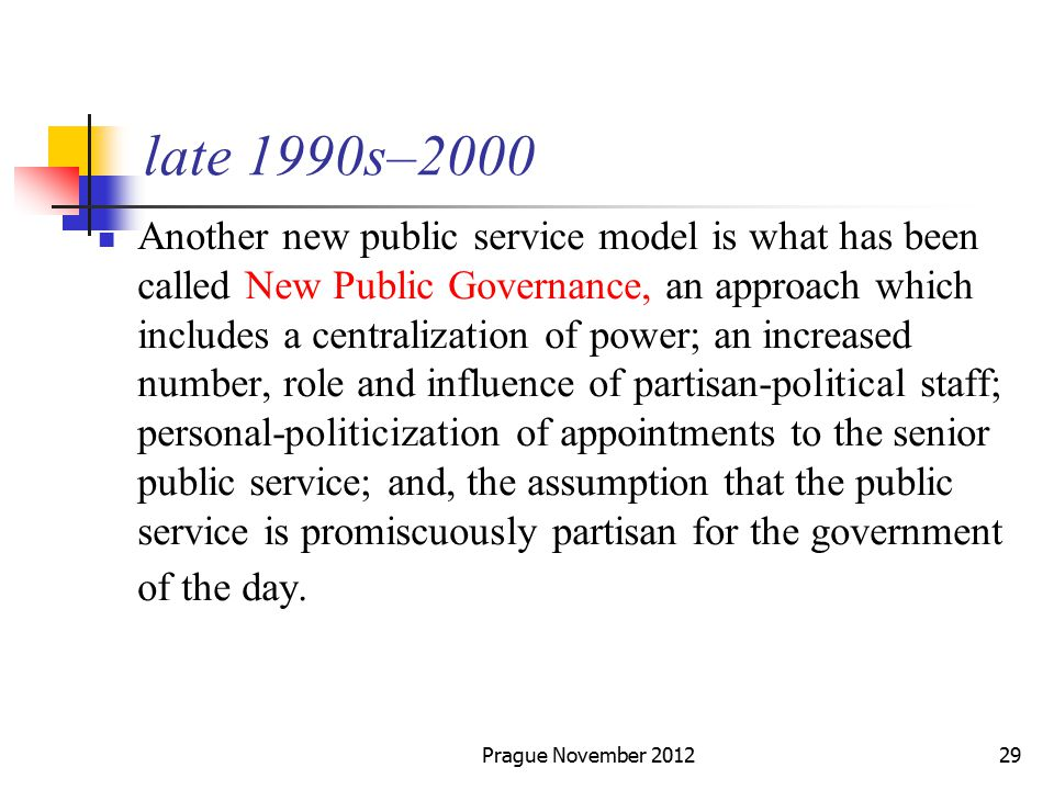 public policy in australia theory and practice 2012 pdf