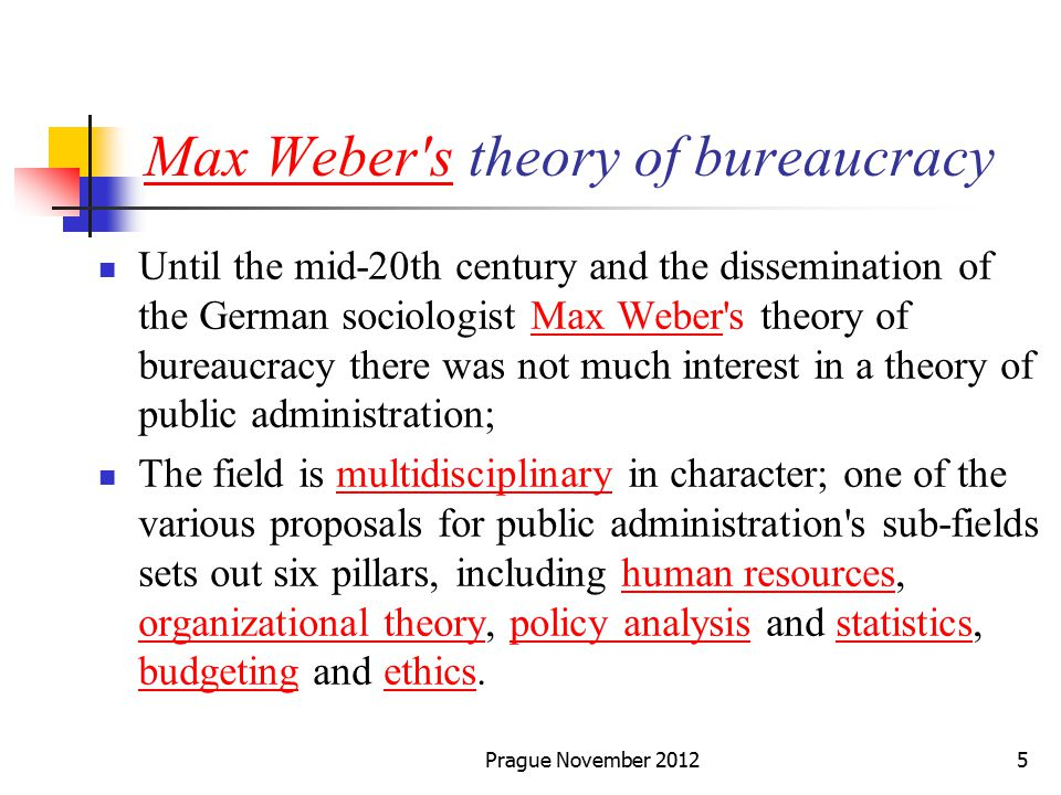 essay bureaucracy theory weber order research paper essay bureaucracy theory weber