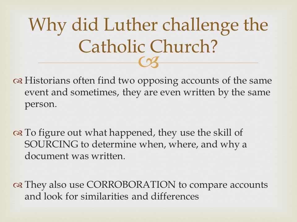 a comparison of the writings and ideologies of martin luther and john calvin Martin luther and john calvin as religious leaders of the reformation martin luther became an augustinian monk in 1505 he spent two years studying scripture before being ordained as a priest in 1510, luther was sent to rome and was shocked by the spiritual laxity.
