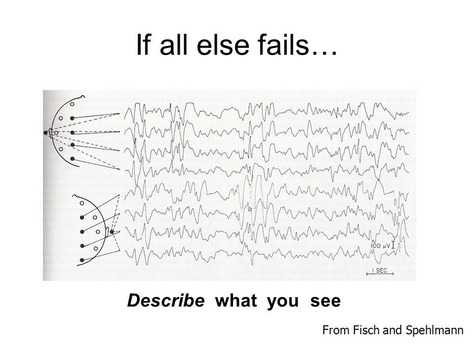 for neurology residents