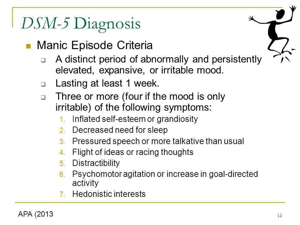 Dsm 5 Diagnosis Stephen E Brock Ph D Ncsp Lep Ppt Download