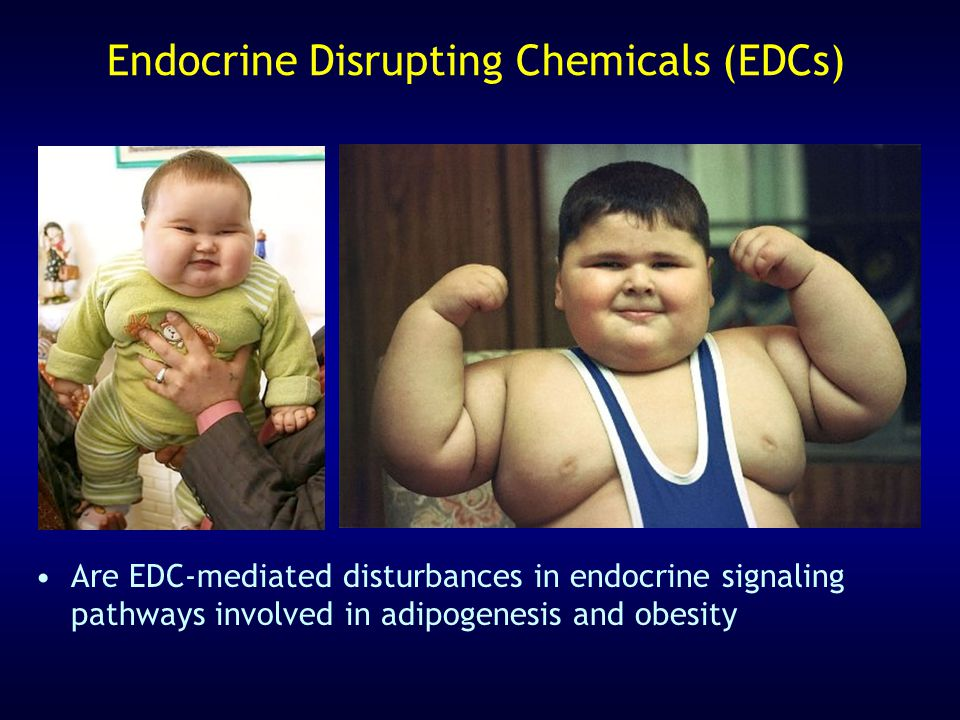 http://slideplayer.com/4564547/15/images/14/Endocrine+Disrupting+Chemicals+%28EDCs%29.jpg
