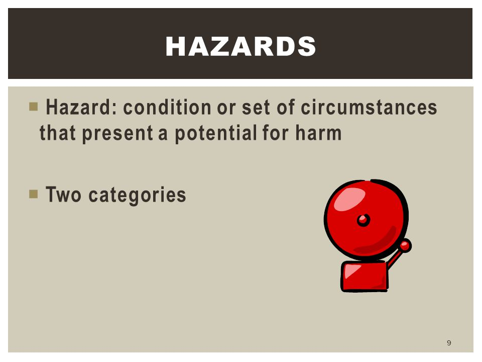 expalin potential hazards and harm that In this lesson, learn about the prenatal environment and what can be harmful to prenatal development learn about the hazards of drugs, alcohol.