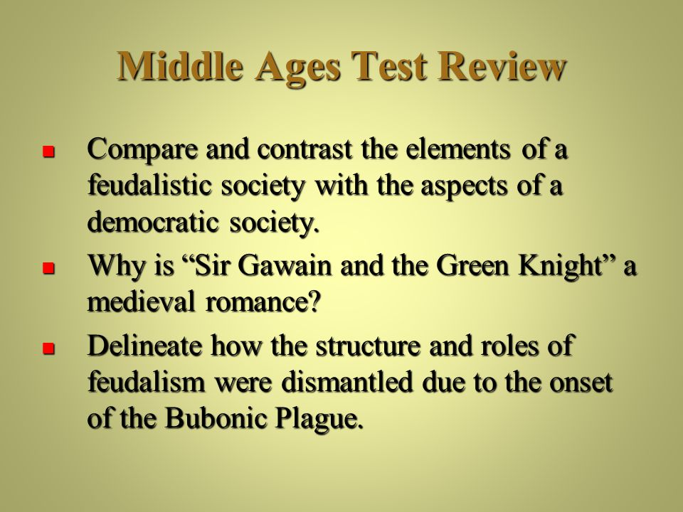 sir gawain hero essay Sir gawain and the green knight sir gawain versus beowulf a true hero is one who is willing to sacrifice his own existence for the life of another.