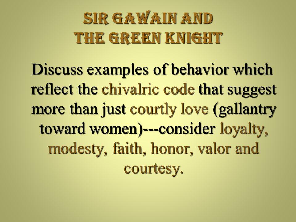 sir gawain and the green knight essays sir gawain and the green knight essay marked by teachers sir gawain and the green knight essay marked by teachers
