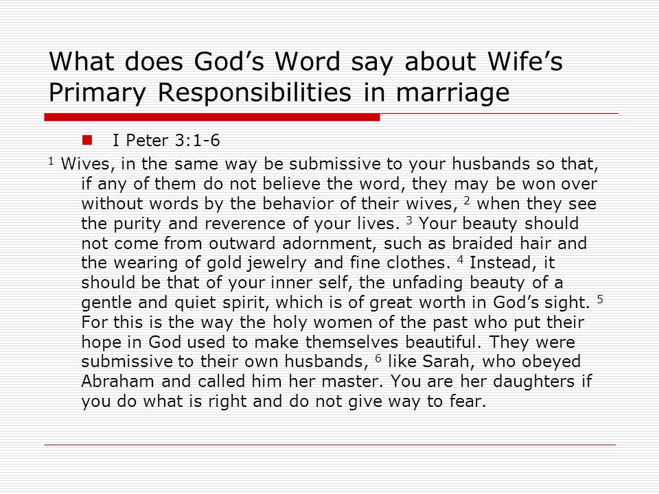 what does god say about dating and relationships