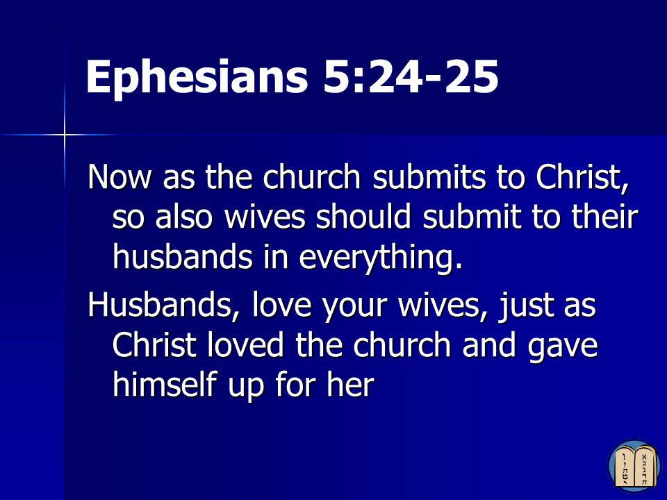 What Does God Teach Us About His Gift Of Marriage Ppt
