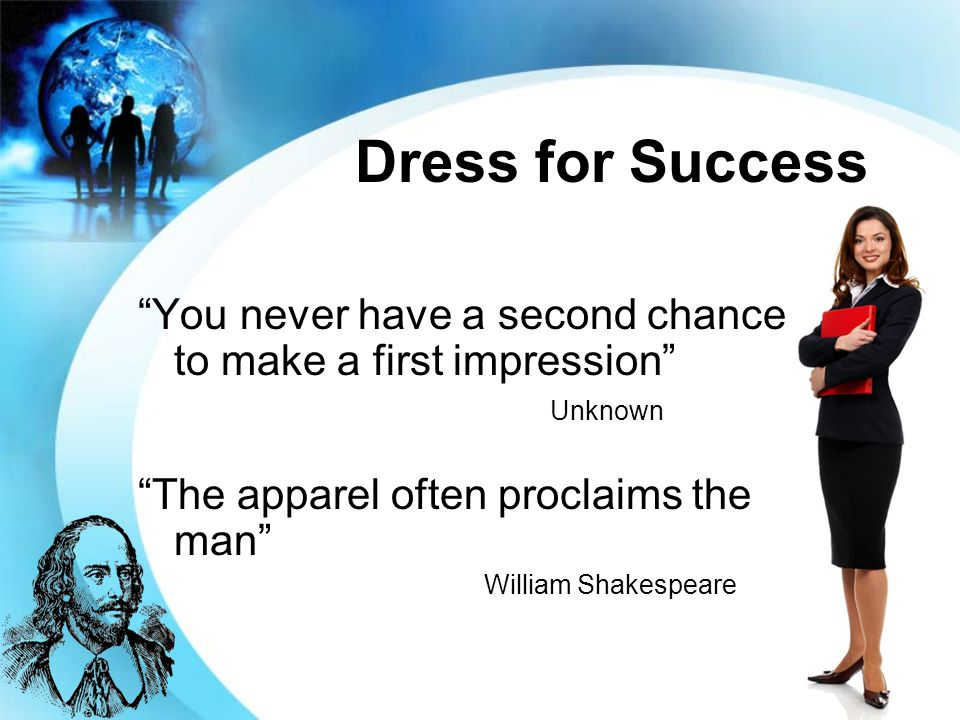 a person who had made a lasting impression In psychology, a first impression is the event when one person first encounters another person and forms a mental image of that person impression accuracy varies depending on the observer and the target (person, object, scene, etc) being observed.