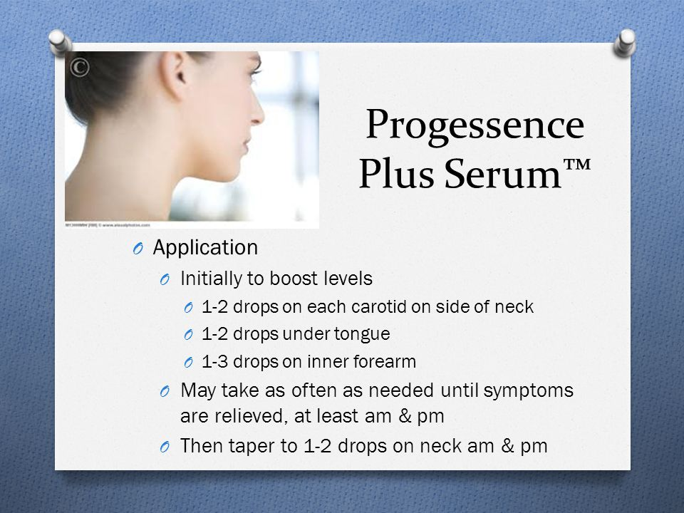 how to use prenolone plus body cream
