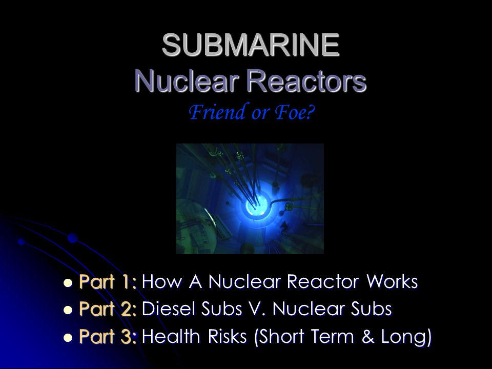 nuclear power friend or foe essay Emergence of china as a global power essay now a nuclear power in its own right, china has not only worked polar extremes in terms of friend or foe in the.