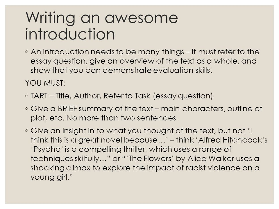themes of the color purple by essay Write an essay of no fewer than 750 words in which you explore how the themes in the book the color purple by alice walker, are presented and expanded in walker's other writings source content.