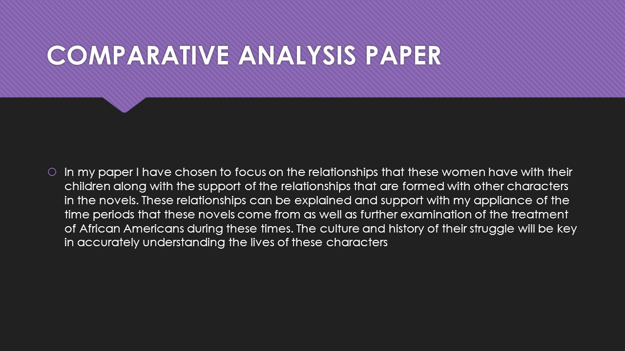 "relationship analysis essay Free essay: module 4/ assignment 2: reflection paper 1 module 4/ assignment 2: ""relationship analysis"" reflection paper raymond martin interpersonal."