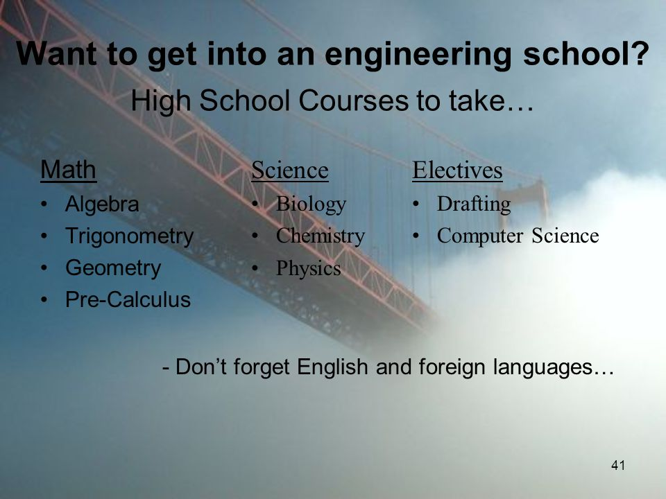 Computer Science Is To Biology What Calc By Harold: Ppt Video Online Download