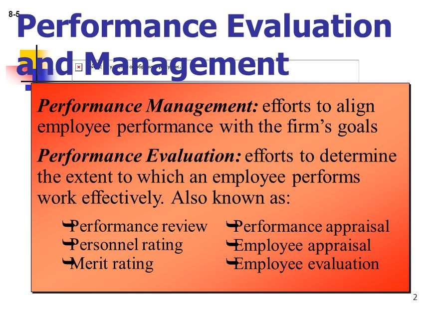Performance Appraisal  Ppt Video Online Download. How Much Schooling To Be A Teacher. Assisted Living Reading Pa Dish Washer Small. Company Promotional Ideas Central United Life. Massachusetts Resident Income Tax Return. Cardiovascular Technologist Education Requirements. Benjamin Rush Arts Academy Telus Cell Phones. College Of Staten Island Nursing Program. Risperidone Class Action Lawsuit