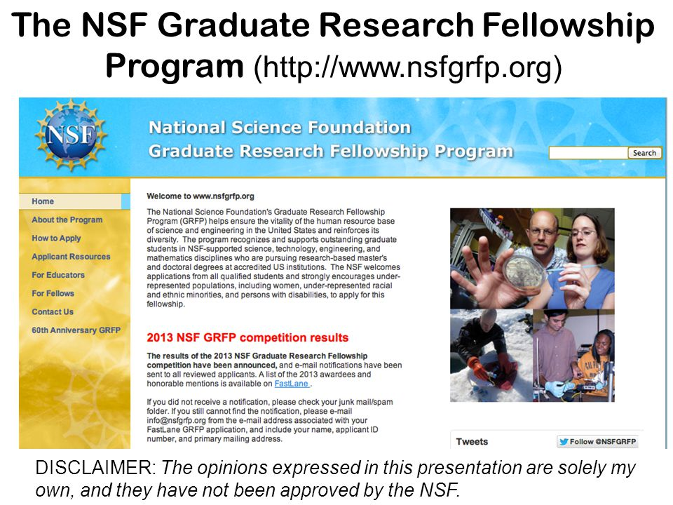 nsf grfp essay instructions In honor of the 2017 nsf grfp successfully become an nsf that is useful for formatting instructions and key topics of the essays.