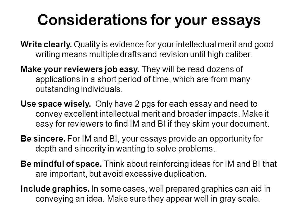 nsf fellowship essay questions Essay questions essay one - maximum length 1000 words tell us about your experiences as a new american whether as an immigrant yourself, or as a child of immigrants, how have your experiences as a new american informed and shaped who you are and your accomplishments.