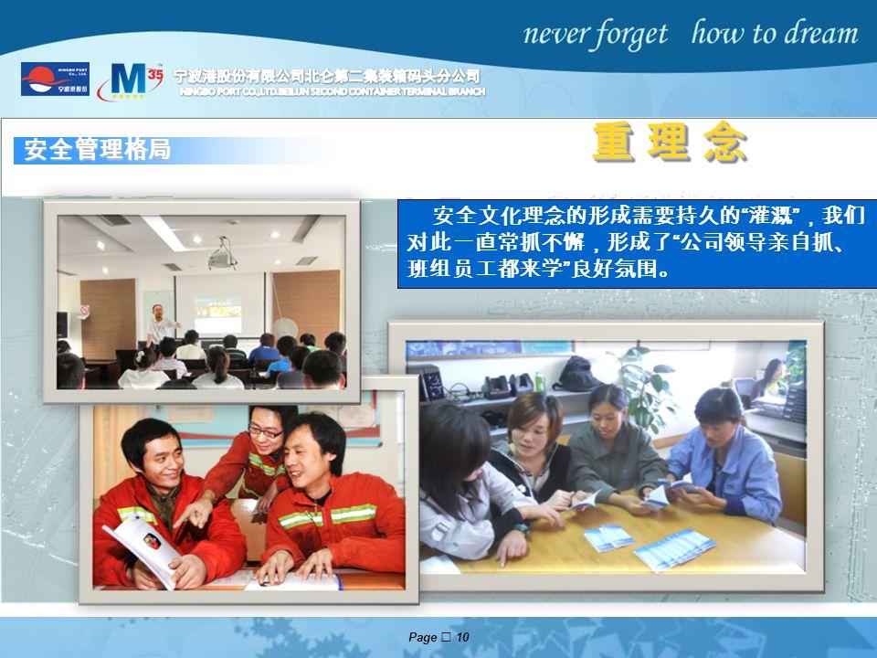 感谢您的关注 www.nordridesign.cn