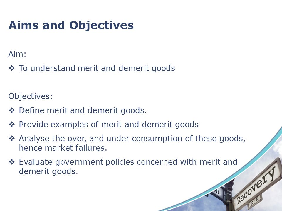 merit and demerit of free market In focus will be a historical overview of creating a singel market, advantages and   the eu's main goal is to create an area without internal barriers where free.