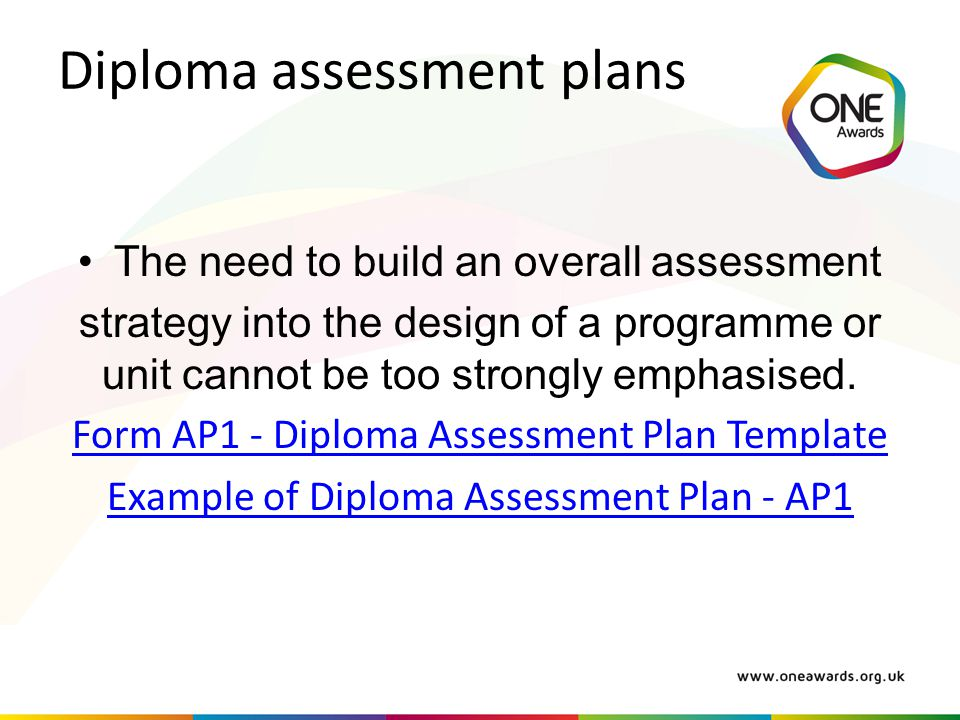 Assessment Strategy Template Talent Management Strategy Template