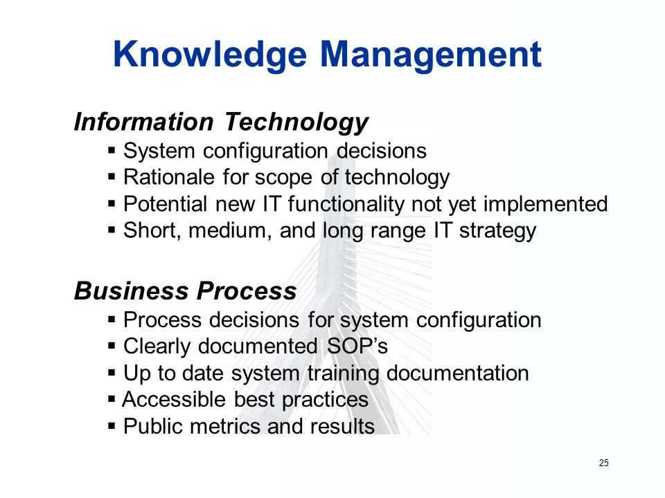 management information system and business strategy Definition of management information system total quality management is a business development strategy developed by former handset giant motorola to.