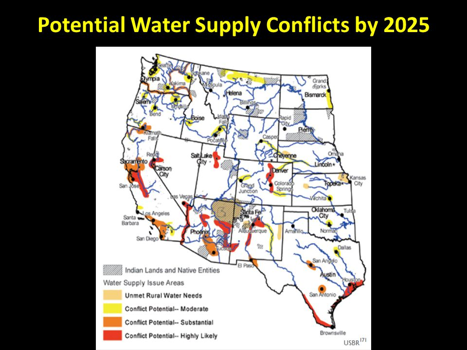 potential for water supply essay Essay: sanitation in chicago  essay: water and urban life  chicago's  strategic location, between the great lakes and the mississippi river valley  system, evolved as the  but if water is essentially both a natural resource and a  potential.