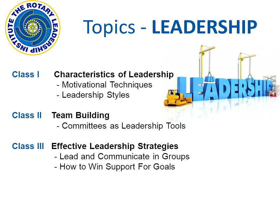 leadership styles and motivational techniques in Louis' (2012), and blasé's (2009) motivational theories because they   motivation, then how motivation relates to principal leadership style.