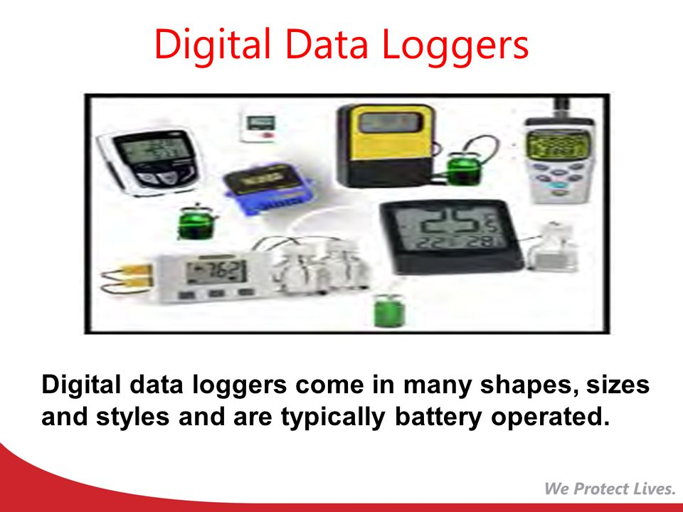Vaccine Data Loggers : Vaccine storage and handling ppt download